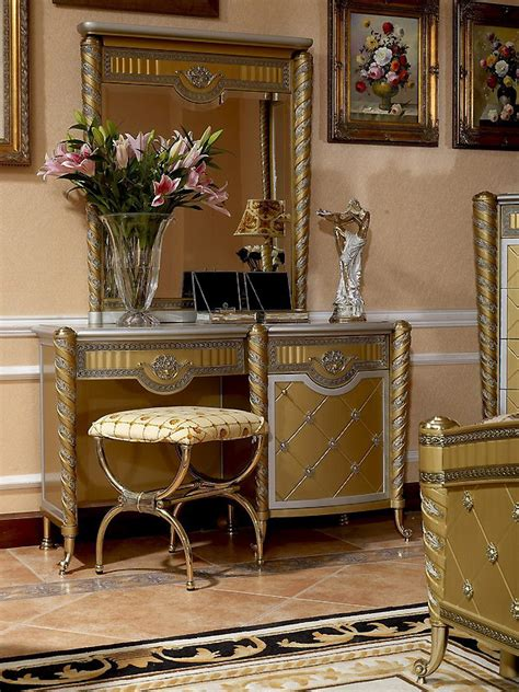 versailles bedroom furniture collection versailles bedroom collection classic bedroom
