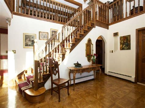 new home interior design hollywood tudor old world gothic and victorian interior design