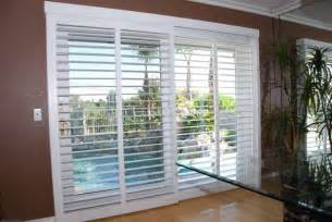 exterior sliding door good
