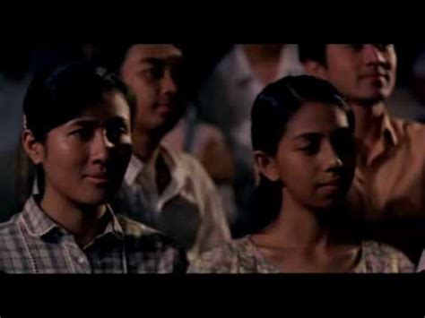 Soundtrack Film Gie Dona Dona | dona dona ost soe hok gie www qhaanz co cc youtube