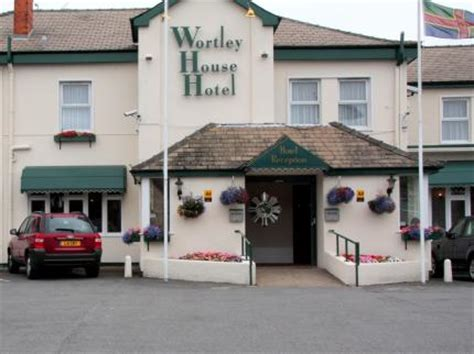auction rooms hertfordshire wortley house hotel family accommodation scunthorpe hotels lincolnshire