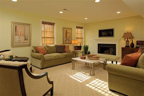 Interior Decorating Ideas For Home 10 Home Decor Ideas Home Improvement Community