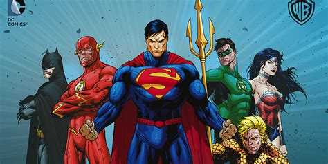 film animasi justice league justice league the board game announced screen rant