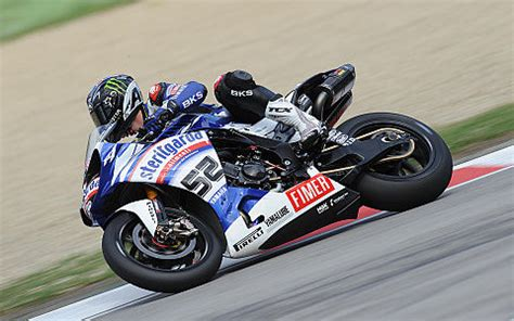 Warndreieck F R Motorrad In Italien by Italien 21 22 Lauf Motorrad Fotos Motorrad Bilder