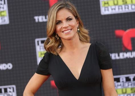 who are access hollywood hosts quot today quot anchor will host quot access hollywood quot lamar ledger