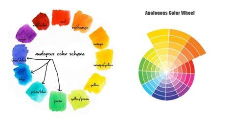 4 Couleurs Qui Vont Bien Ensemble by Stunning Mariage De Couleurs Gallery Joshkrajcik Us