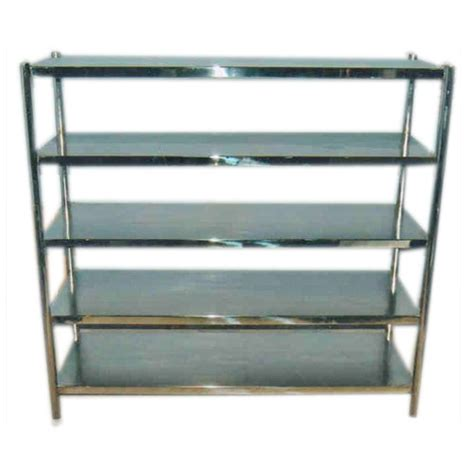 Rate These Racks by Ss Storage Racks View Specifications Details Of