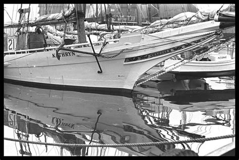 used boat parts maryland 17 best images about chesapeake bay skipjacks other