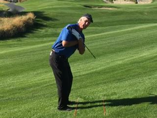 golf swing takeaway step by step golf swing takeaway cahill golf