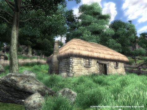 best house in oblivion if you love your family and your kids do not play elder scrolls iv oblivion it s