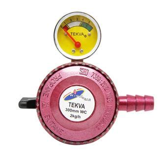 Selang Regulator Miyako Rms207m Pelayanan Terbaik 10 merk regulator gas yang bagus aman dan berkualitas