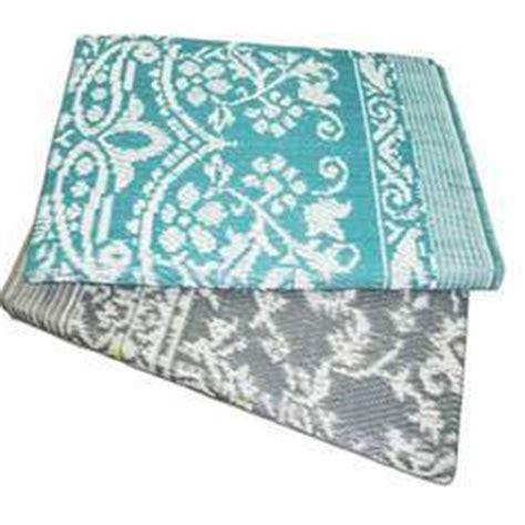 Plastic Mats by Plastic Floor Mat In Opposite To Madras Paper Mart