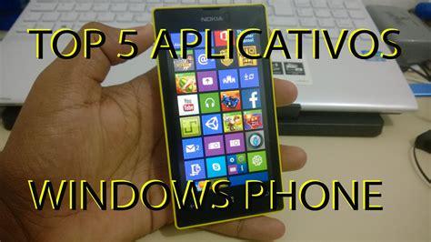 jogos gratis para nokia lumia 520 jogos para nokia lumia 520 newhairstylesformen2014 com