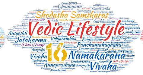 ajit vadakayil upanayanam sacred thread ceremony of ajit vadakayil sanatana dharma hinduism exhumed and