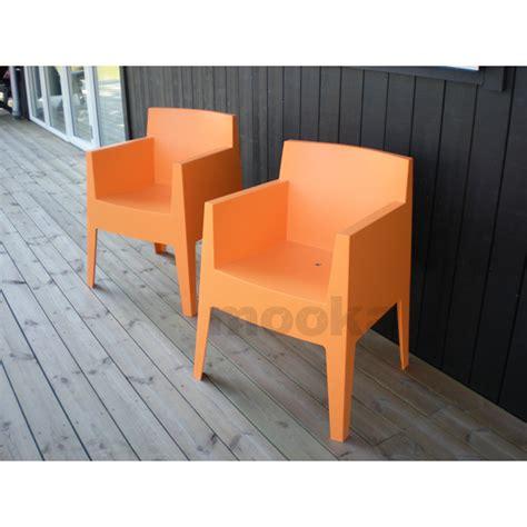 philippe starck toy chair mooka modern furniture