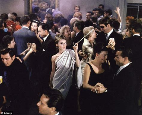 breakfast at tiffany s photo booth grab a prop and strike spruce upholstery sourcing color palettes from photos
