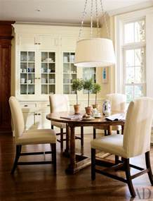 Target Dining Room Furniture Emejing Target Dining Room Furniture Ideas Ltrevents Com