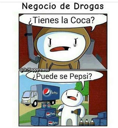 Meme Droga - top memes de droga en espa 241 ol memedroid