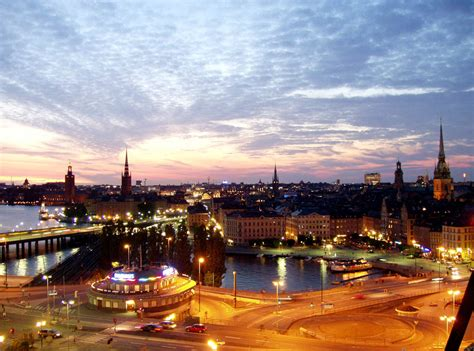 stockholm the best of stockholm for stay travel books stockholm hotels with fitness center best rates reviews