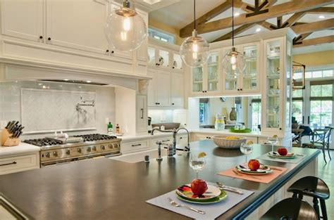 kitchen bar lights helpful tips to light your kitchen for maximum efficiency