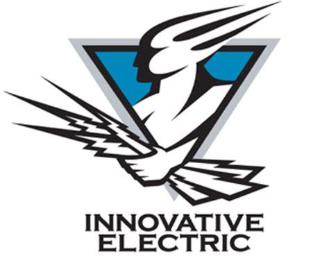 design logo electrical 40 top best creative electrical logo designs ideas