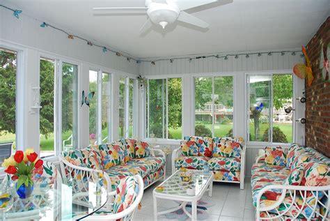 home design show excel 100 home design show excel office football pool