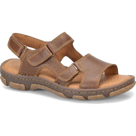 the sandals born segar river sandals 652985 sandals flip flops at