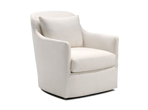 living room swivel chairs upholstered