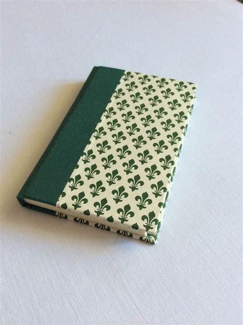 libro 1 the square savoury libros y encuadernaciones encuadernaci 243 n artesanal