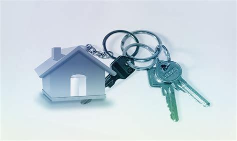 spese prima casa acquisto prima casa tutte le spese accessorie da