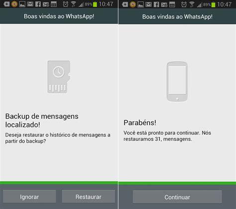tutorial whatsapp php tutorial como recuperar chats e mensagens do whatsapp