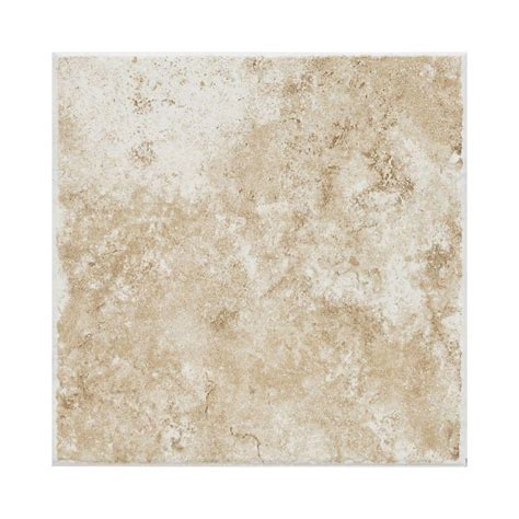 daltile porcelain floor wall tile porcelain tile