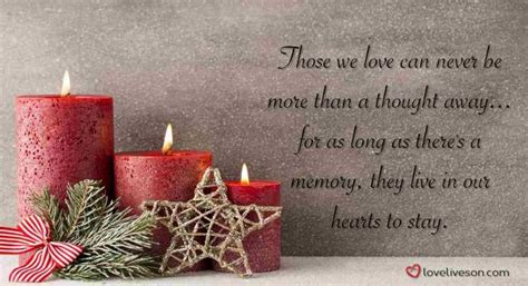 christmas ideas fpr someone who lost a loved one 14 best quotes for missing someone images on quotes quotes