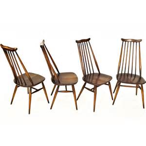 ercol chairs ebay