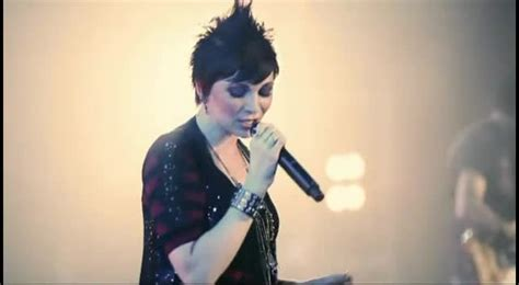jesus culture quot when you walk into the room quot lyric jesus culture rooftops official christian