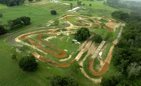 backyard motocross track designs pics for gt backyard motocross track
