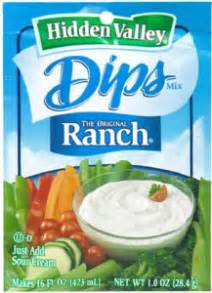 free hidden valley ranch greek yogurt dressing mix at walmart who healthy delicious dips to make with greek yogurt