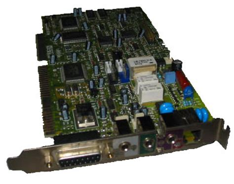 motherboard layout quiz motherboard diagram quiz images how to guide and refrence