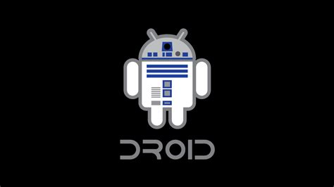 wars android wallpaper 230 amazingly beautiful hd and qhd minimalist wallpapers