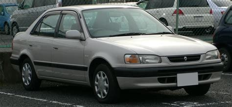 toyota corolla used used toyota corolla parts used toyota spares
