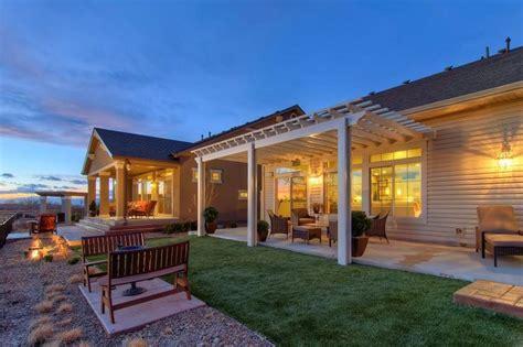 oakwood homes oakwood homes