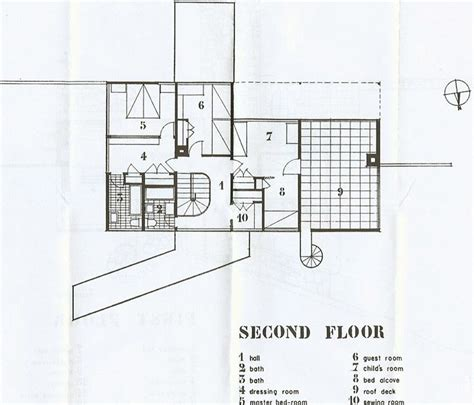 gropius house floor plan 17 best images about gropius house on building