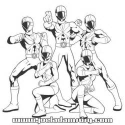 power rangers coloring pages free coloring pages of golden power ranger