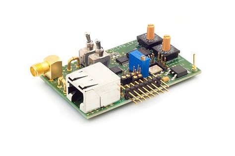 laser diode driver ns ic haus homepage product ic149