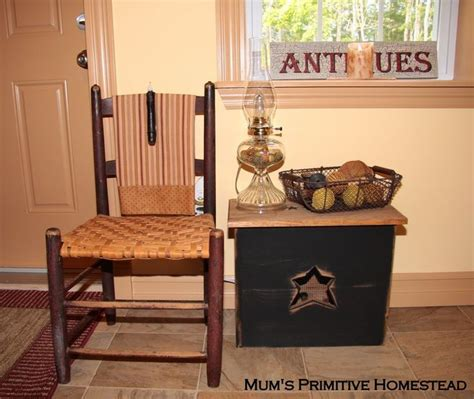 primitive home decor wholesale my home primitive home decor primitive decor primitive decor