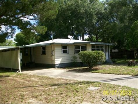 1228 ln daytona florida 32117 reo home