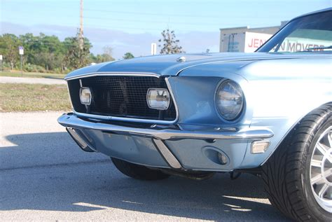 1968 mustang california special value 1968 ford mustang california special value car autos gallery