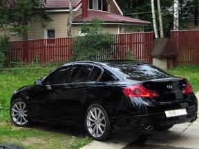 Infiniti G35 Sedan Vs Coupe 4267319132 8f0d8299a7 Z Jpg Zz 1