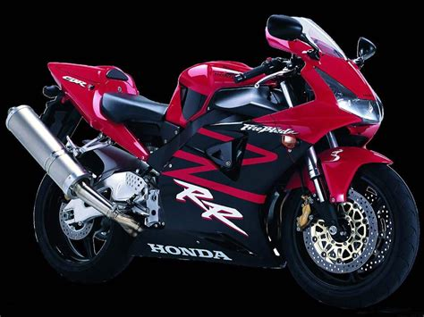 honda bikes 2011 honda super bikes wallpapers amazing cars