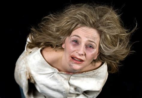 imagenes de enfermos mentales indagacion e informacion cientifica 2011 05 15